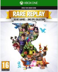 Microsoft Rare Replay (Xbox One)
