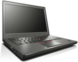 Lenovo ThinkPad X250 20CM0050XS