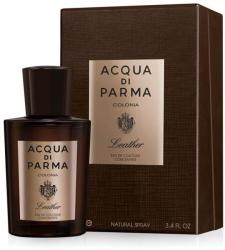 Acqua Di Parma Colonia Leather Concentree EDC 180ml