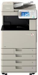 Canon imageRUNNER ADVANCE C3320i (8479B003)
