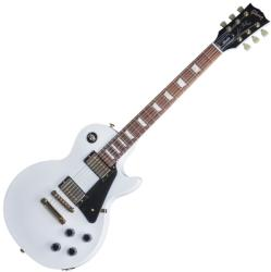 Gibson Les Paul Studio 2016 T