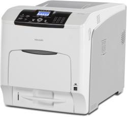 Ricoh SP C440DN (407774)