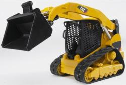 BRUDER Incarcator compact CAT (2136)