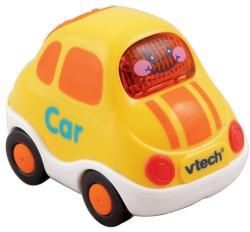 VTech Toot-Toot Masina Oras (VT119403)