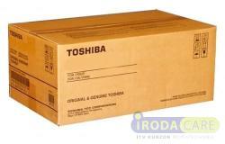 Toshiba T-281CE-K Black