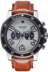 Nixon Ranger Chrono A940
