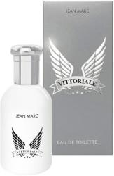 Jean Marc Vittoriale EDT 100ml