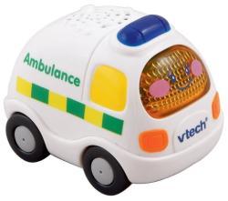 VTech Toot-Toot Masina de Salvare (VT119703)