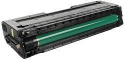 Utángyártott Kyocera TK-150K Black (1T05JK0NL0)