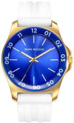 Mark Maddox MP7001