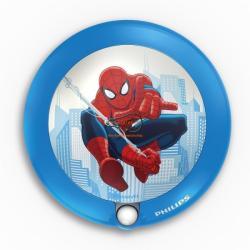 Philips Spiderman Night light (71765/40/16)