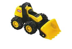 Little Tikes Incarcator frontal (LT172533)