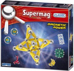 Supermag Classic - 72db
