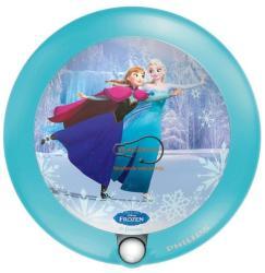 Philips Frozen Szenzoros éjszakai fény (71765/08/16)