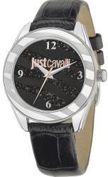 Just Cavalli R72515945