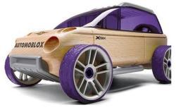 Automoblox Originals X9-X SUV (985010)