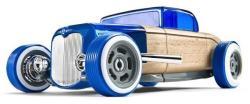 Automoblox Originals Hot Rod HR3 (985013)
