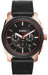 Fossil FS5120