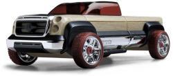 Automoblox Mini T900 Truck (55115)
