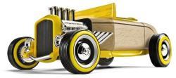 Automoblox Originals Hot Rod HR2 (985012)