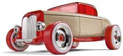 Automoblox Originals Hot Rod HR1 (985011)