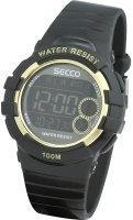 Secco S-009 DKA