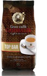 Garibaldi Top Bar boabe 1kg