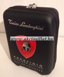 Tonino Lamborghini Prestigio Platinum Edition EDT 100ml