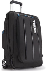 Thule Crossover TCRU115