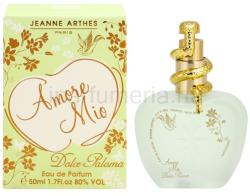 Jeanne Arthes Amore Mio Dolce Paloma EDP 50ml