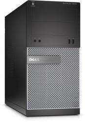 Dell OptiPlex 3020 CA016D3020MT11HSWEDB-UBU-11