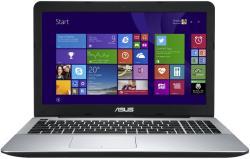 ASUS X555LA-XO2300T