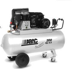 ABAC Pro A39B 200 CT5.5/650