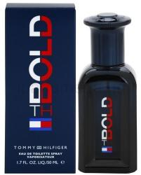 Tommy Hilfiger TH Bold EDT 50ml
