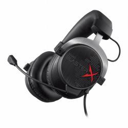 Creative Sound BlasterX H5 (70GH031000000)