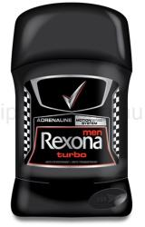 Rexona Men Turbo (Deo stick) 50ml