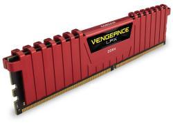 Corsair Vengeance LPX 8GB DDR4 2400MHz CMK8GX4M1A2400C14R