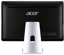 Acer Aspire ZC-700 DQ. SZ9EC. 004