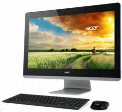 Acer Aspire ZC-700 DQ. SZAEC. 002
