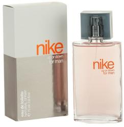 Nike Up or Down for Men EDT 25ml