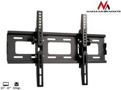 Maclean MC-566