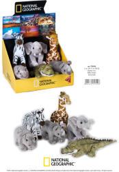 LELLY National Geographic - Baby Savana (AV770702)