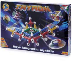 Supermag Tryron - 69db
