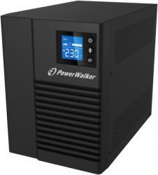 PowerWalker VI 500T/HID (10121006)