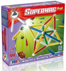 Supermag Maxi Classic - 44db
