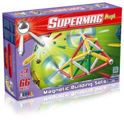 Supermag Maxi Classic - 66db