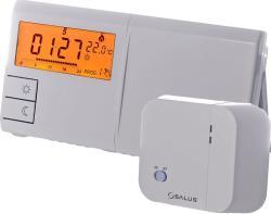 Salus Control 091 FL RF