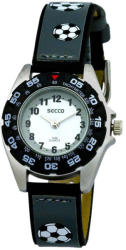 Secco K124