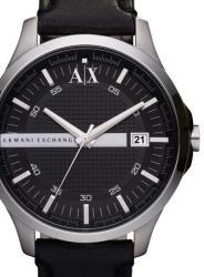 Emporio Armani AX2101
