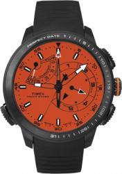 Timex TW2P731